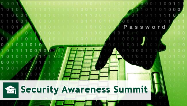 HU_emailHeaderImage_securitySummit