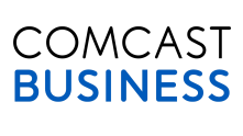 comcast-business-221x124
