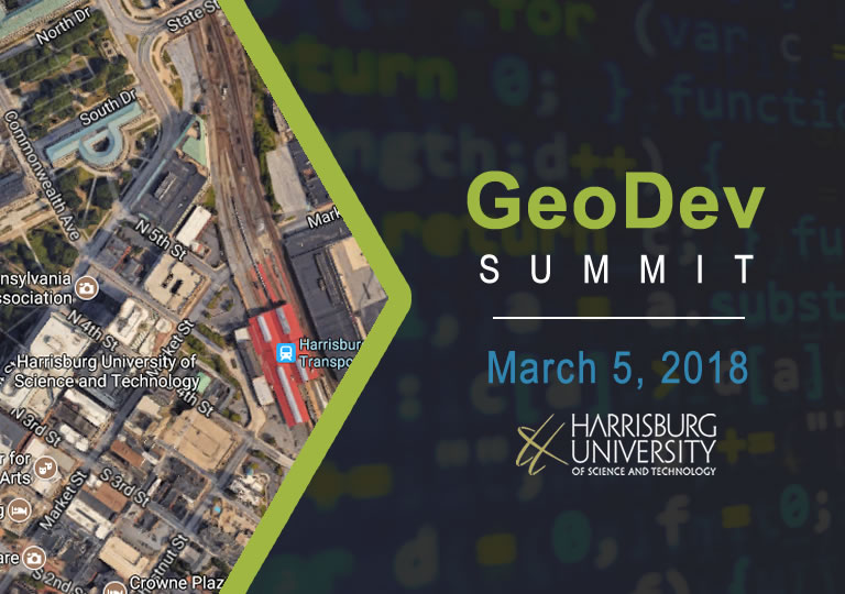 geodev-summit-image-2018-4-mobile