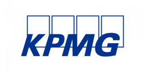 kpmg-color-400x200-300x150