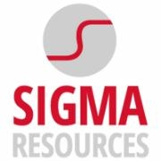 sigma-resources-squarelogo-1446712499836