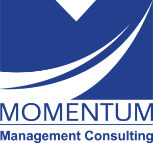 Momentum Large PNG