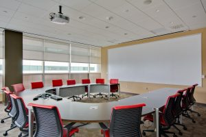 Executive Conference Room 1463