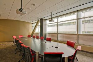 PPL Executive Conference Room 1462